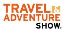 adventureexpo-e1389286406751
